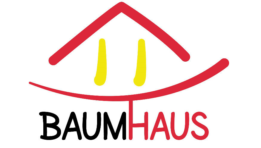 Baumhaus Projekt