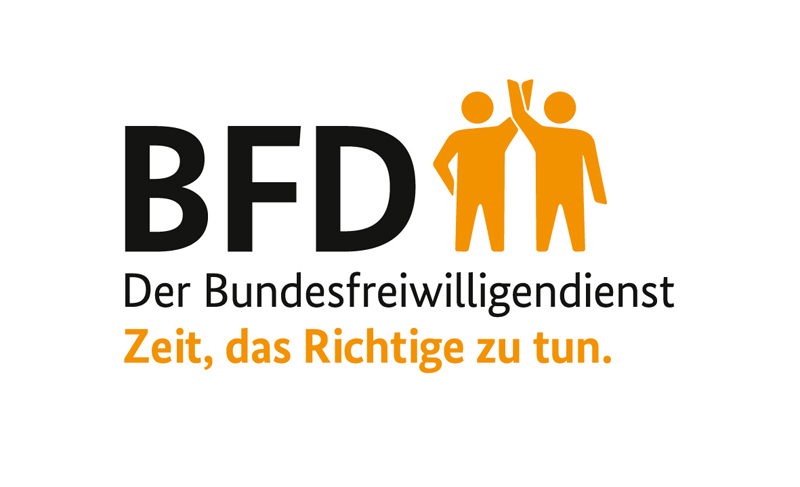 Interkultureller Bufdi in Eckernförde. Jetzt bewerben!